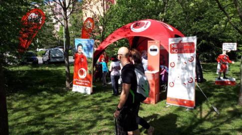 Ladronka festival