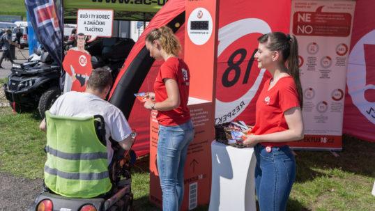 Den integrovaných záchranných složek Plzeň