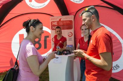 Národní preventivní dny Brno