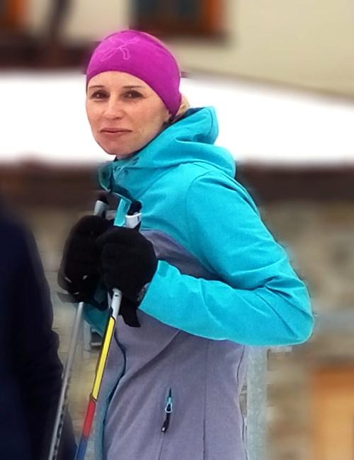 Monika Wolhmuthová