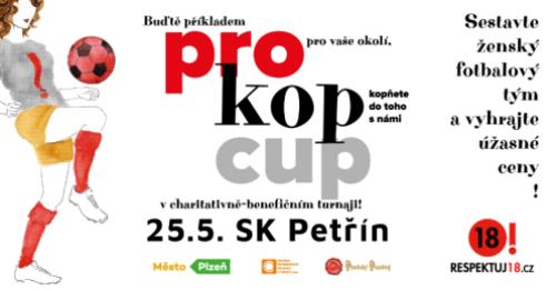 PROKOP Cup